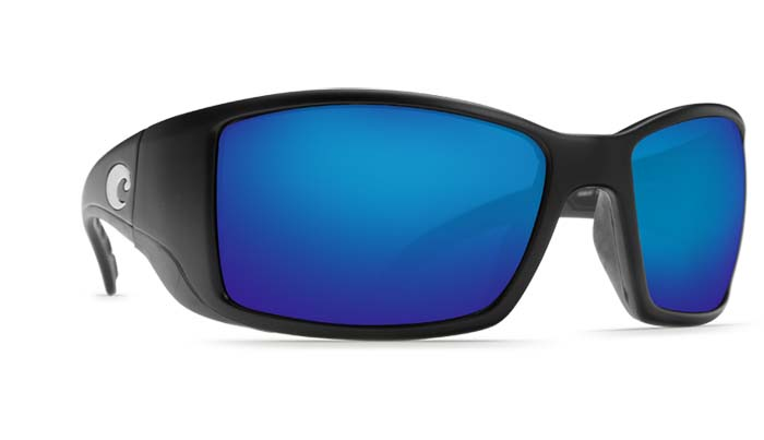 del mar black personals Shop for the newest polarized sunglasses from costa del mar  matte tide  pool shiny kelp shiny black shiny ocean tort.