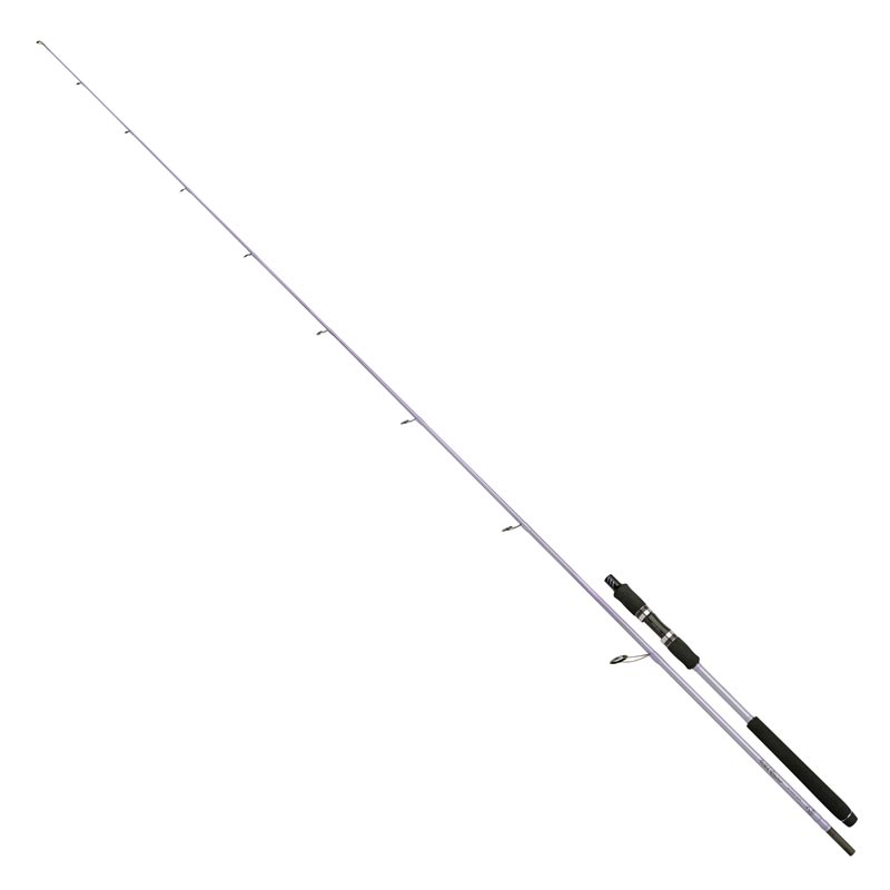 Canne à pêche comparer les prix avec LeGuide