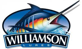 Williamson_Logo.jpg