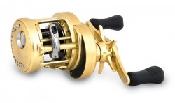 Moulinet Shimano Calcutta Conquest