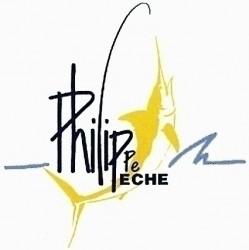 Logo_Philippe_Peche_EN_EN-TETE.jpg