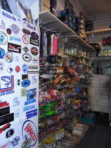 magasin-philippe-peche-04.jpg