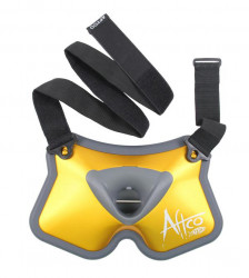 Baudrier Aftco Socorro Fighting Belt