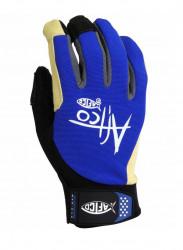 Gants Aftco Release Gloves