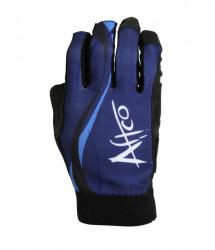 Gants Aftco Solmar UV Gloves