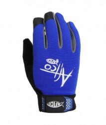 Gants Aftco Utility Gloves