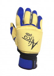 Gants Aftco Wire Max Gloves