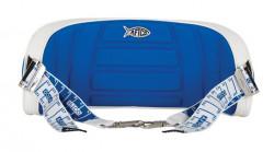 Harnais de siège Aftco Maxforce GBR Bucket Harness