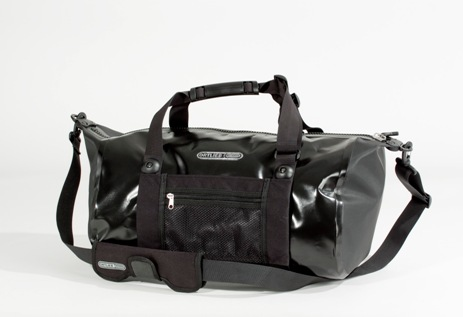 Sac Etanche Ortlieb Travel-Zip