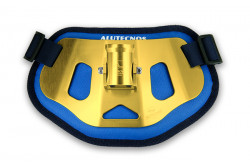 Baudrier Alutecnos Fighting Belt