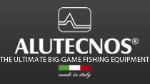 Alutecnos_logo.jpg