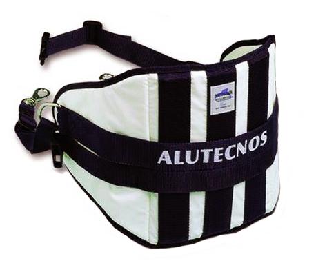 Harnais Alutecnos Fighting Harness