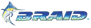 Logo-Braid.jpg