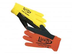 Gant de Protection Lindy