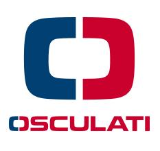 Logo Osculati