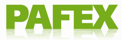 Logo Pafex