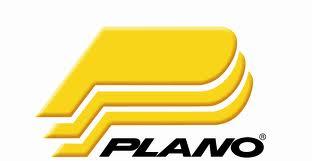 Plano_Logo.jpg