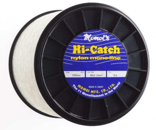 Nylon Momoi Hi-Catch Classic