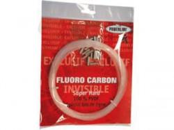 Fluorocarbone Powerline Spécial Bas de Ligne et Sleeves