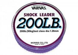 Shock Leader Nylon Varivas