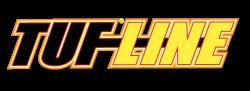 Logo Tuf-Line