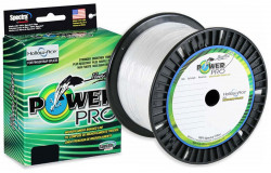 Tresse Creuse Power Pro Hollow Ace