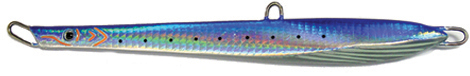 Jig Williamson Abyss Speed Jig