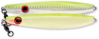 Jig Williamson Vortex Speed Jig