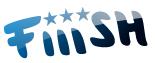Logo Fiiish