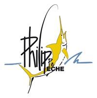 Logo Philippe Peche