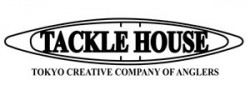 Logo Tackle House