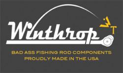 Logo Winthrop