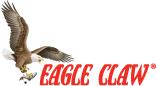 Logo Eagle Claw