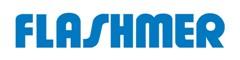 Logo Flashmer