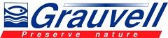 Logo Grauvell