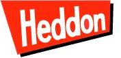 Logo Heddon