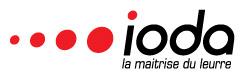 Logo Ioda
