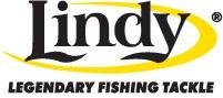 Logo Lindy