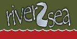 Logo River2Sea