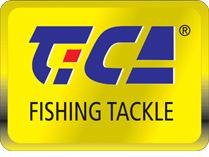 Logo Tica