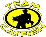 Logo Team Catfish