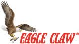 Logo Eagle Claw