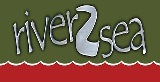 Logo River2Sea