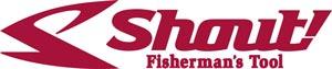 Logo_Shout.jpg