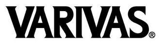 Logo_Varivas.jpg