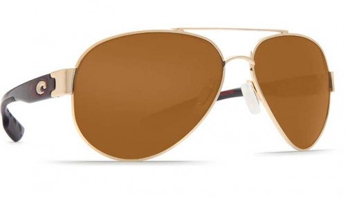 Lunettes Polarisantes Costa Del Mar South Point