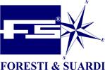 Logo Foresti et Suardi