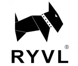 Logo RYVL