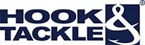 Logo Hook and Tackle
