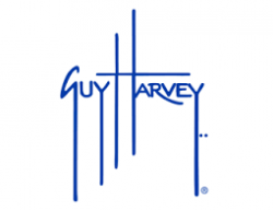 Logo Guy Harvey